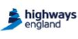 https://www.gov.uk/government/organisations/highways-england