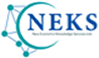 https://www.neks.ltd/